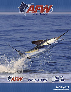 faf52bf36d84 AFW - Catalog Download