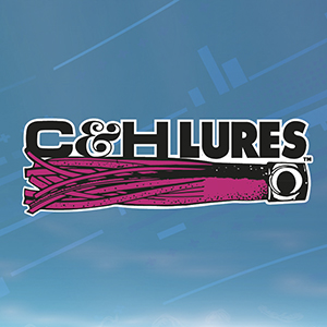 C&H Lures Products