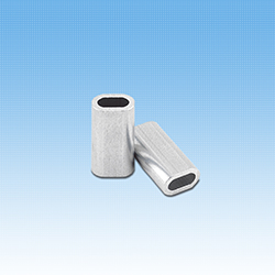 Grand Slam Aluminum Sleeves