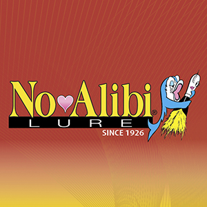 No Alibi Products